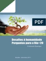 desafios_humanidade_janeiro2012