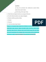 QGJ 3063 - Sukan Berpasukan (1)