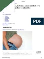 Atonía uterina.pdf