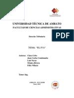 Impuesto al Valor Agregado corregido.docx