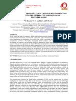 01-1048.PDF