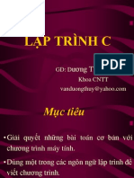 LTC_01.ppt