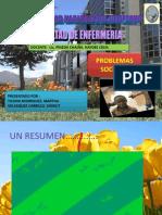 PROBLEMAS SOCIALES EXPOSICION.pptx