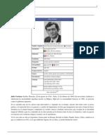 Julio Cortázar.pdf