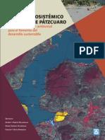 Estudio Ecosistémico Pátzcuaro