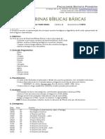 doutrinas_biblicas_basicas.pdf