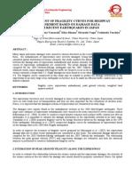 01-1058.PDF