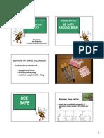 McMullan-Beekeeping Basics.pdf