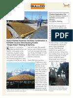 AppSphereweldingk.pdf