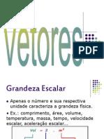 vetor-090513130106-phpapp02