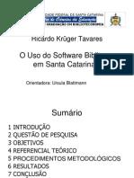 apresentaotcc-101206192615-phpapp02