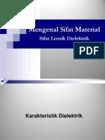 Zat Padat_Sifat Dielektrik.ppsx