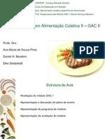 AULA_1_GAC_II_-_2012
