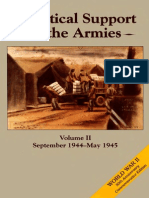 CMH_Pub_7-3-1Logistical Support of the Armies Vol 2 - Sep 44-May 45.pdf