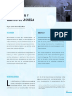 Revista de Criminalidada 15
