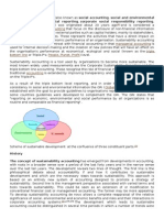 Sustainability accounting.doc