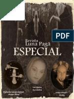 Revista-LunaPagã - Especial.