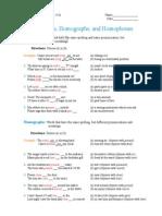 Homonyms, Homographs, Homophones.doc