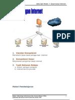 Dasar-dasar_Sistem_Jaringan_Internet_dan_Intranet.doc