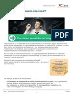 articulo52588cec-daf8-4305-92d5-1f240a5a01d0.pdf