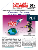 Issue 003.pdf pharahos caricature