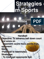 Team_Sports_Rules_PPT.ppt