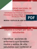 estilosdevidasaludables-130523104612-phpapp02