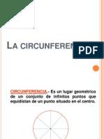 TEOREMAS DE LA CIRCUNFERENCIA(2).pptx