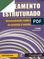 Cabeamento Estruturado 3.Ed.2010