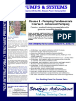 Pump & System Training - Strategic Achievement.pdf