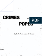 crimes_of_the_popes.pdf
