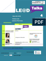 LEaDTalks_novembro2013vf.pdf