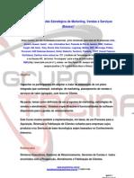 Programa Gestao Estrategica de Marketing Vendas e Servicos Basico2188