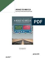A Road to Mecca - Presskit_en.pdf
