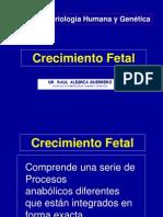 Tema 15 Crecimiento Fetal Embrio Cap2