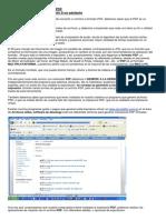 Como trabajar con el formato PDF desde COREL (1).pdf