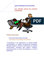 matlamat kaunseling.docx