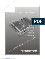 SOUND STORM CAR AMPLIFIER MANUAL.pdf