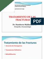 tratamientodelasfracturas-120816212528-phpapp01
