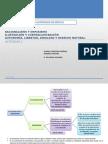 FPII-ACT2-racionalismo.docx