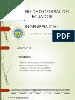 EJERCICIOS OPTIMIZACION.pptx