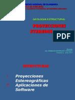 Cap Vi 2013 i Proyecciones Estereograficas Final (1)