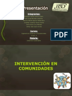 Expo Intervencion en comunidades.pptx