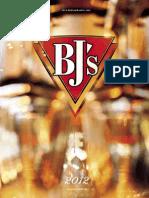 2013_BJ's Annual.pdf