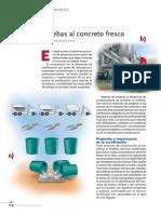 26177777 Concreto Fresco
