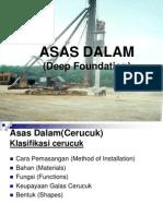 Asas Dalam 3003091.ppt