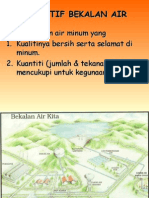 SUMBER AIR_PTK.ppt