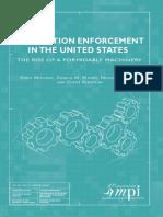 Immig+Enforcement+in+US+ +MPI+2013.Desbloqueado