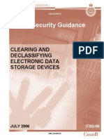 ITSG-06 Clearing and Declassifying Electronic Data Storage Devices.pdf
