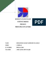 Amar Physics b 6